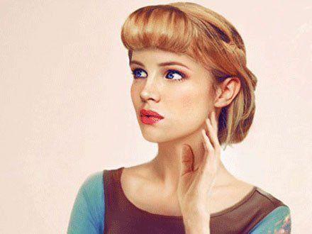 Disney princesses re-imagined as 'real life' women