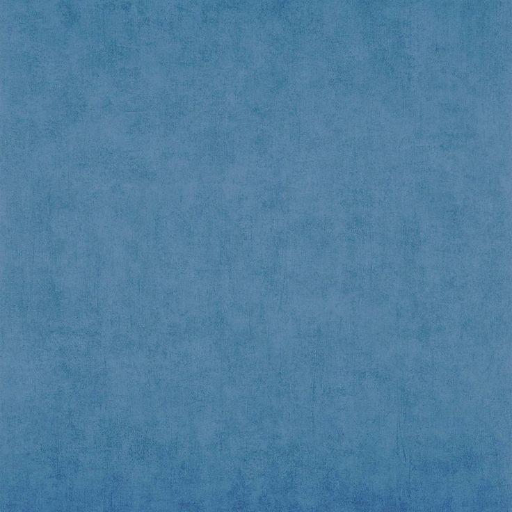 best 25 plain wallpaper ideas on pinterest plain