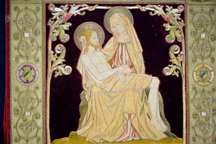 February 28, 2015 Today's Gospel Reading- Matthew 5:43-48 — New Insights on the Gospels