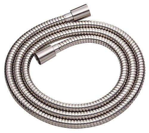 Angle Simple L2150 Stainless Steel 59-Inch All Metal Interlock Shower Hose, Brushed Nickel Angle Simple http://www.amazon.com/dp/B00KHX0O6K/ref=cm_sw_r_pi_dp_cE1Pvb0SMWQWV