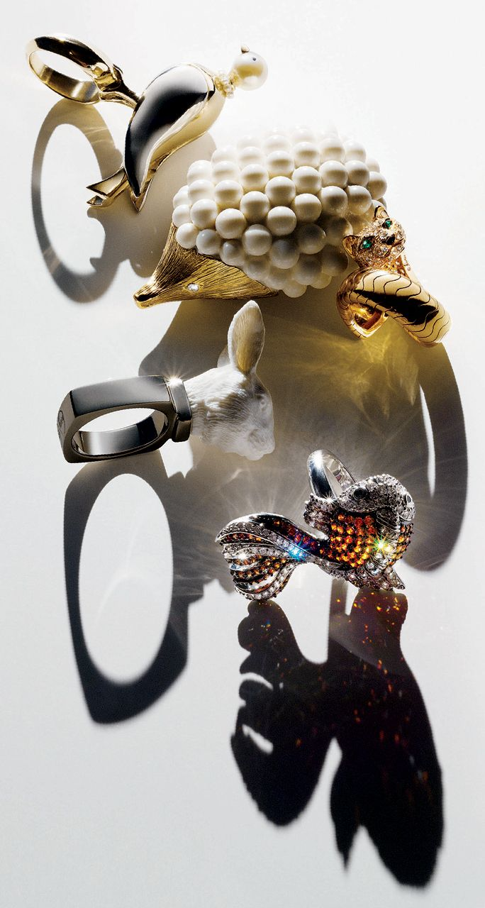 http://vmagazine.com/site/content/1765/animal-magnetism