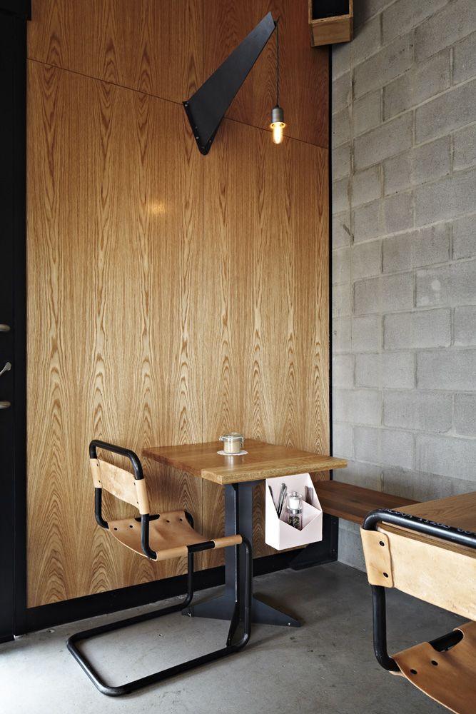Basil Green Pencil Common Galaxia Restaurant In Seddon Innovative Details