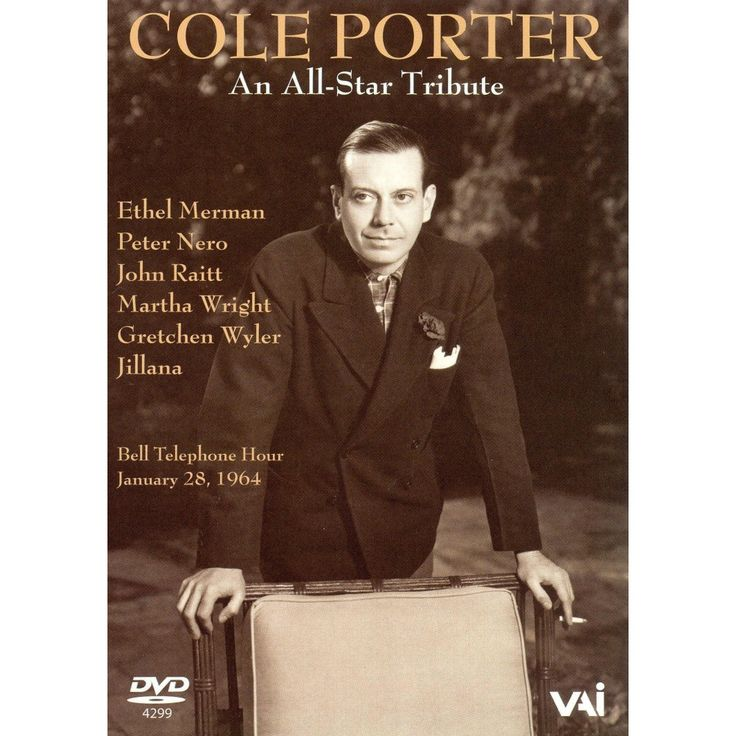 Lyric cole porter lyrics : 40 best Cole porter images on Pinterest | Composers, Music and ...