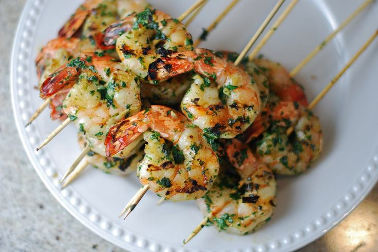 17 Best images about Kabobs and Skewers~ on Pinterest ...