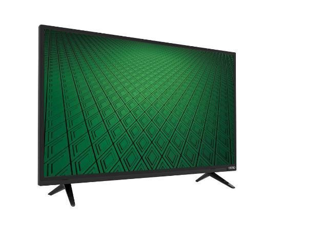 D-Series 32 in. Full-Array LED 720p 60Hz HDTV High Definition Television #VIZIO