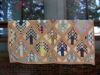 11 Best Images About Quilting Tree Of Life On Pinterest
