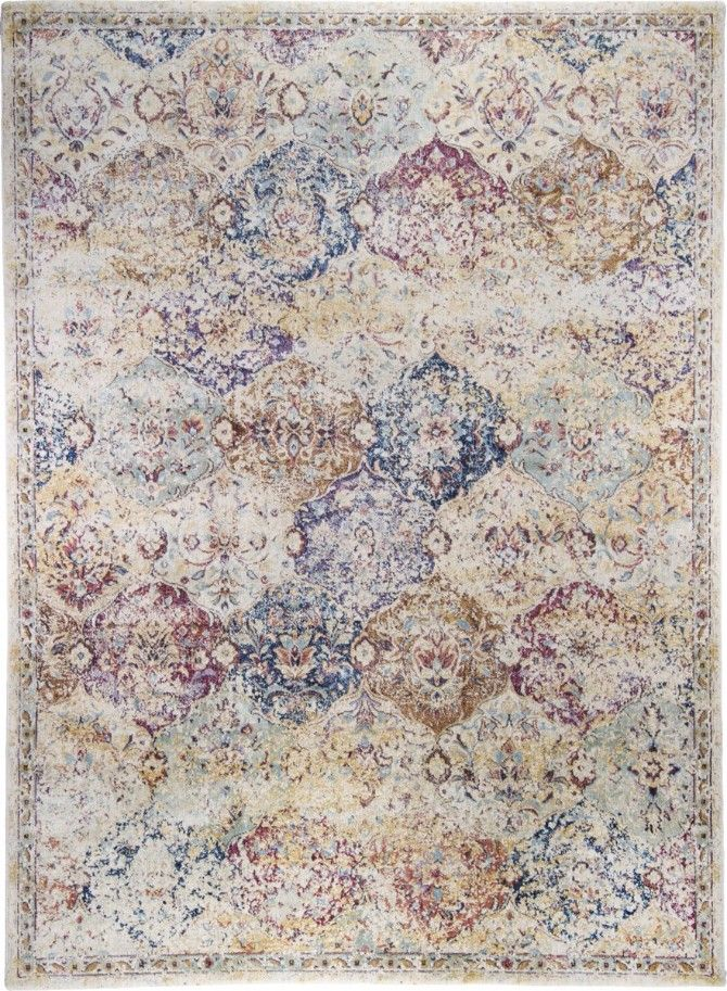 TOP 5 LUXURY RUG BRANDS YOU MUST KNOW U003e We Love The Stories And Feeling A