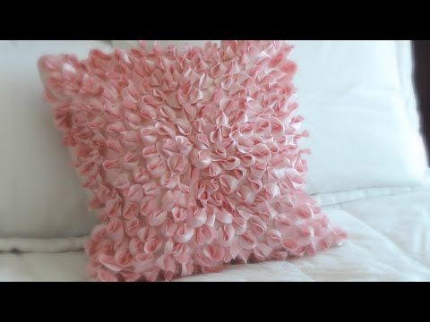 We All Love Beautiful Things And What She Does Is So Stunning (WATCH)! - DIY Joy