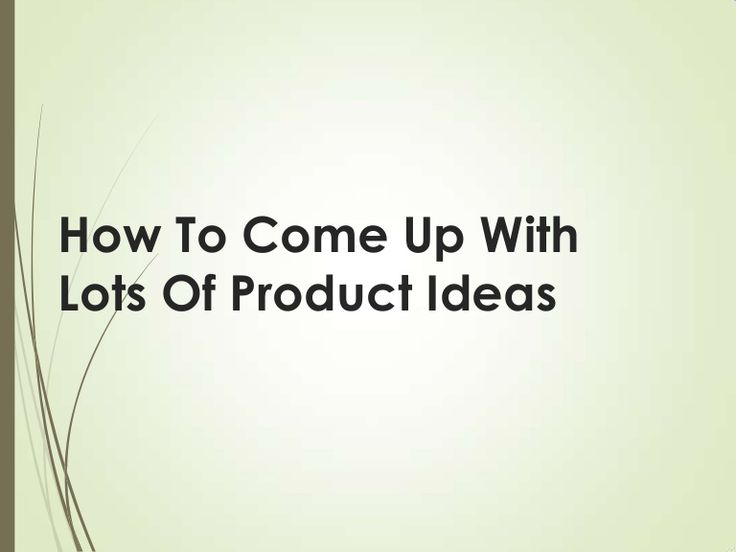 104 best Information Marketing Online Business images on Pinterest - product sales letter sample