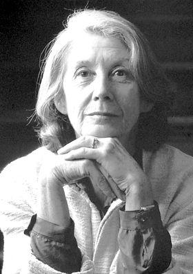 13 escritoras que já ganharam o Prêmio Nobel de Literatura – Superlistas…