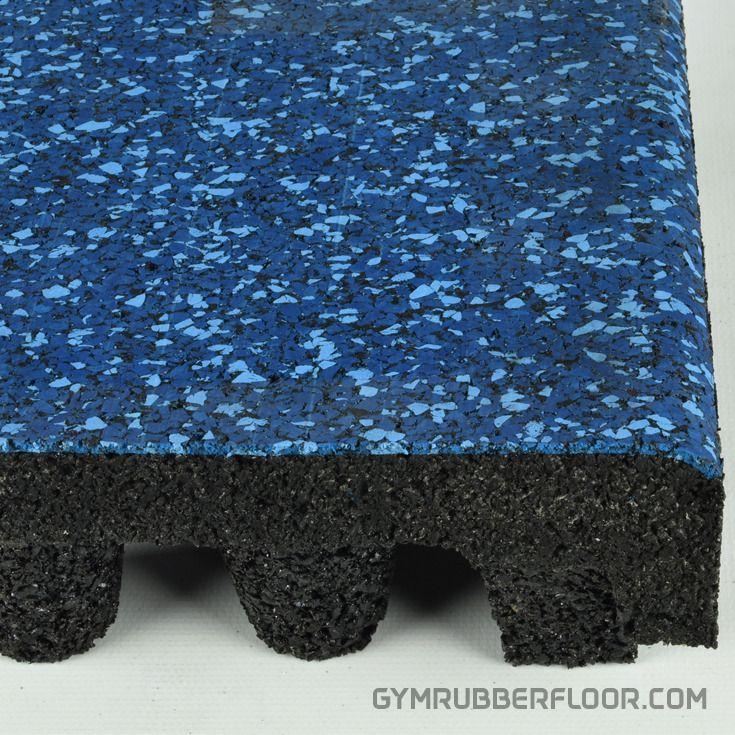 Sound Reduction Gym Floor Tile Gym Flooring Tiles Home Gym Flooring Gym Flooring