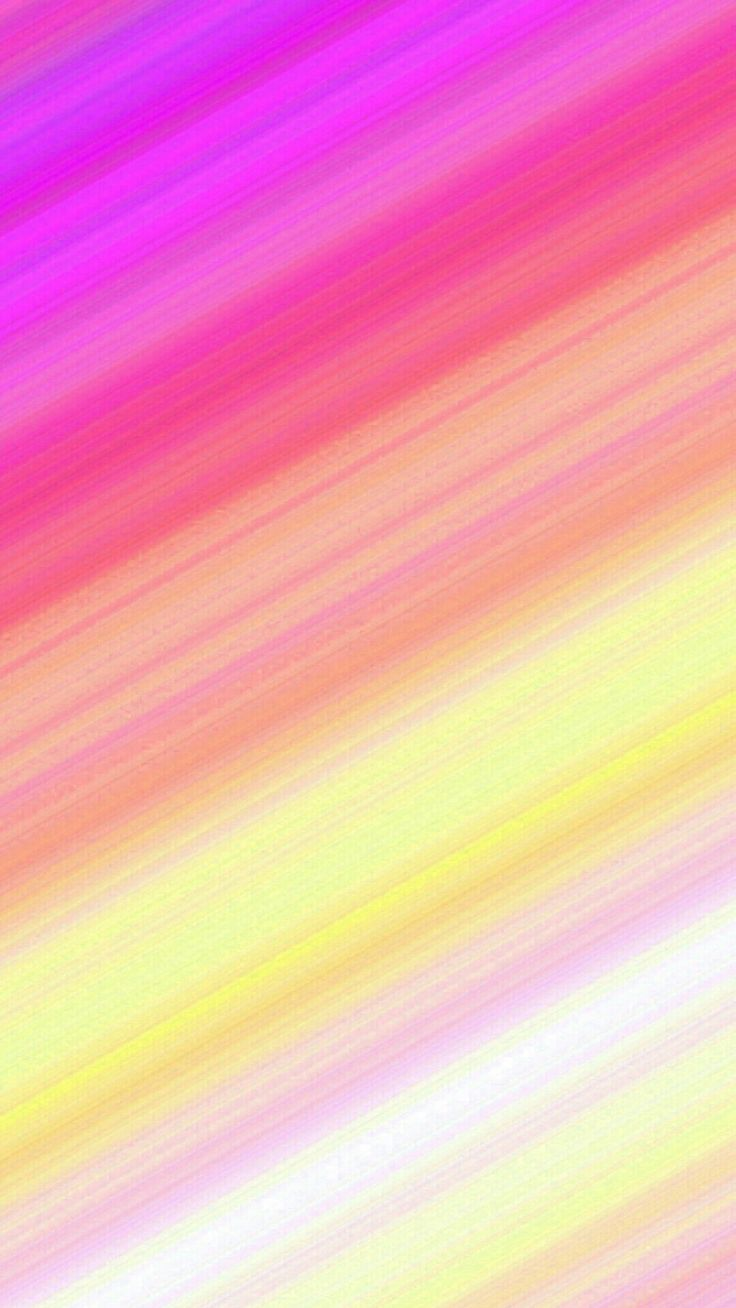 Abstract HD Wallpapers 459789443201916008 1