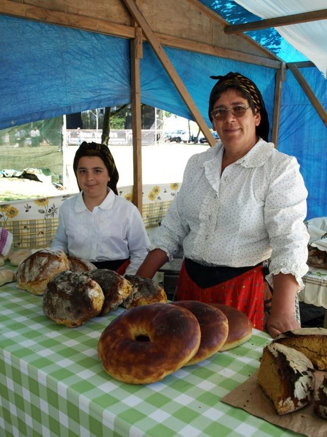 Murtosa: Cais do Bico, na Murtosa, acolhe mercado à moda antiga - http://local.pt/murtosa-cais-do-bico-na-murtosa-acolhe-mercado-a-moda-antiga/
