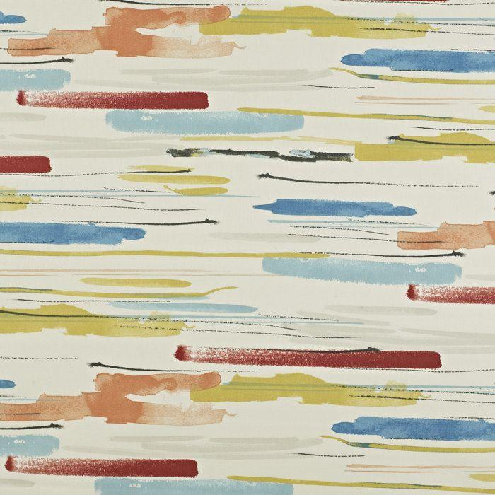 Java | Collection | Prestigious Textiles