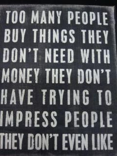 : Mean People, Remember This, Spend Money, Fight Club, True Words, So True, Dave Ramsey, Fake People, True Stories