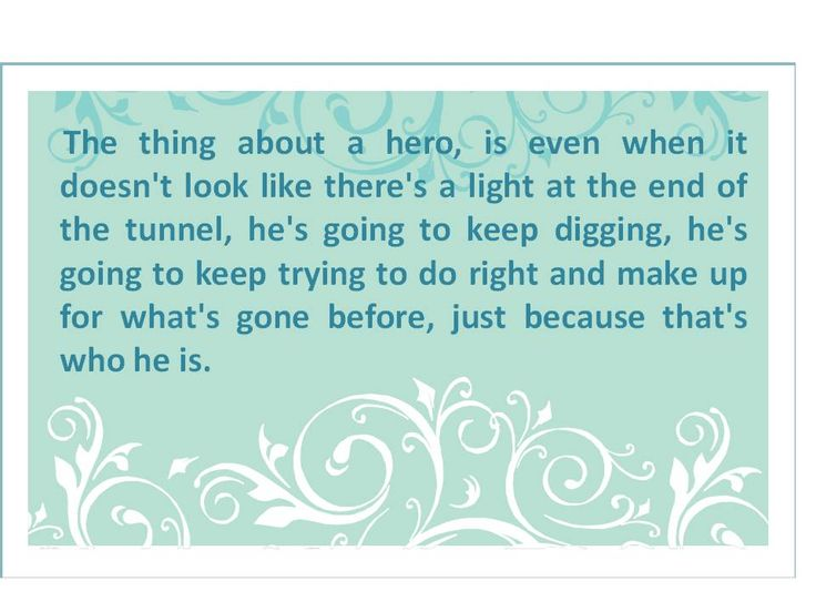 hero essay on my dad When i think about what my hero means to me, i realize that most of my special memories and feelings toward my hero come from the little things he does everyday.