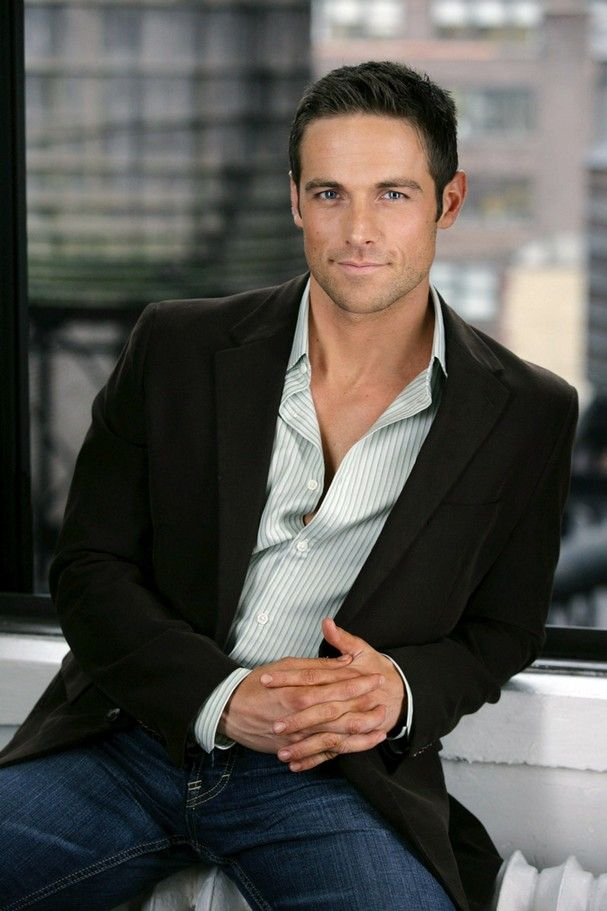 images of Dylan Bruce - Google Search