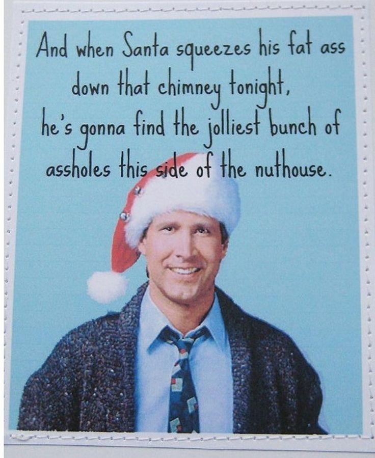 Popular Christmas Movie Quotes QuotesGram PmKV0bkK