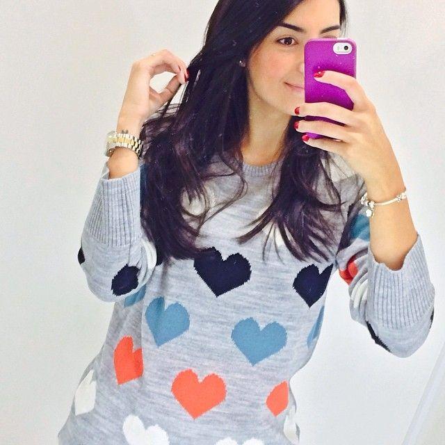 Jessica Flores @Jéssica Flores