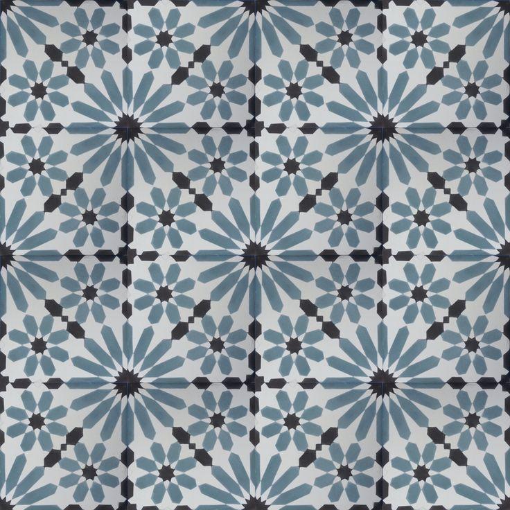 21 best portugese tiles images on pinterest. Black Bedroom Furniture Sets. Home Design Ideas