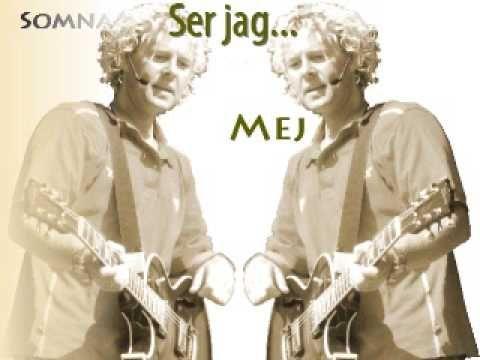 Mojje -Theos sång