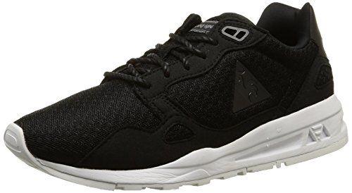 Le Coq Sportif Lcs R900 W Feminine Mesh, Sneakers Basses femme, Noir (Black), 41 EU Le Coq Sportif https://www.amazon.fr/dp/B0193DS6GY/ref=cm_sw_r_pi_dp_BWNfxbJ6H6075