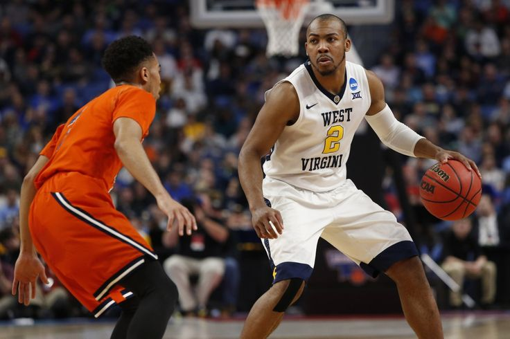 West Virginia Basketball Weekly:Post Game win over Bucknell