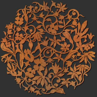 best wood intricate carving - Pesquisa do Google
