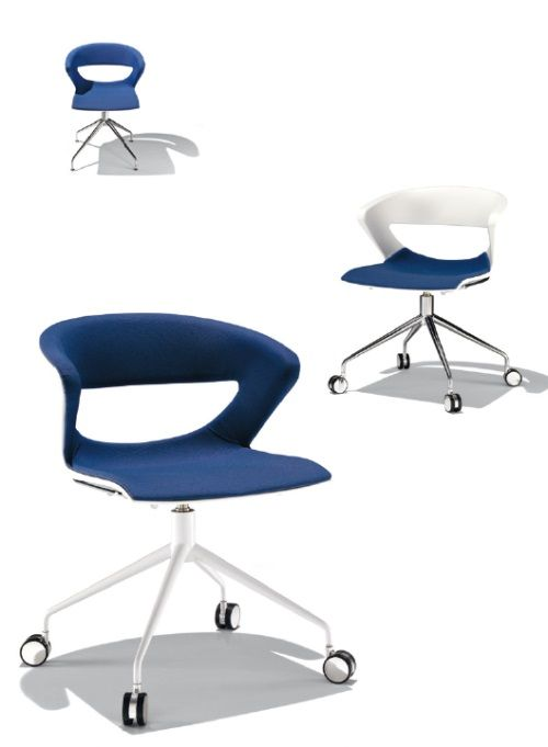 Kicca Multipurpose Chair
