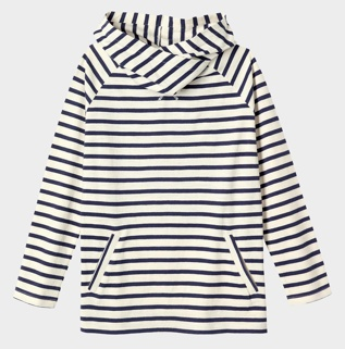 hoodie | Fashion | Pinterest