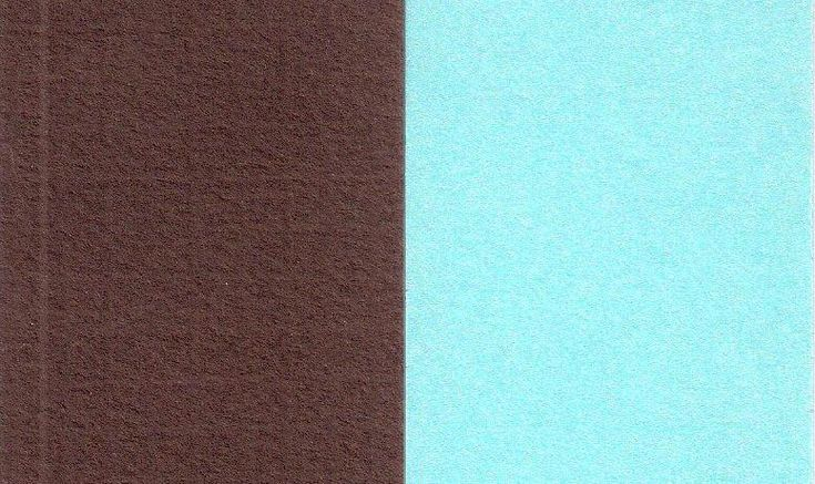 Chocolate brown and tiffany blue brownandbluelivingroom - Tiffany blue and brown living room ...