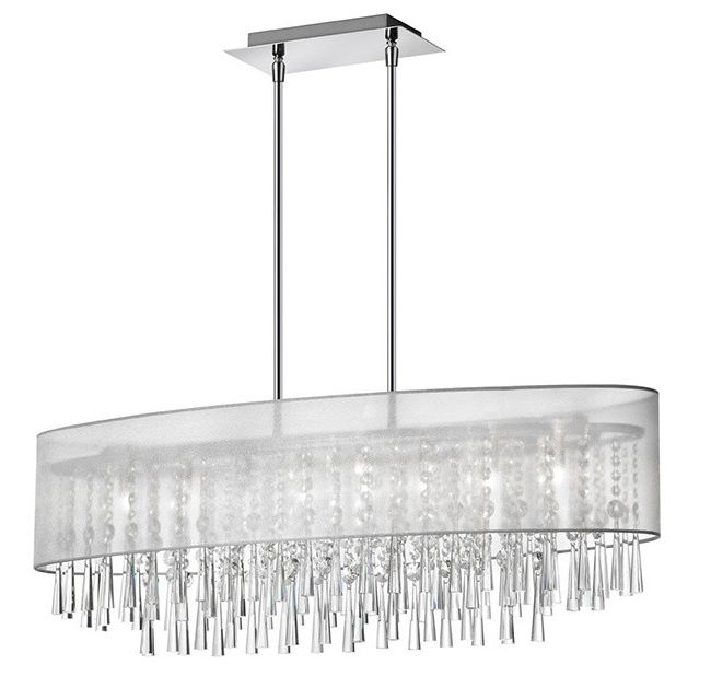 21 best Lighting images on Pinterest | Chandeliers, Contemporary ...