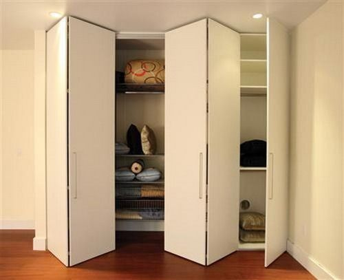dayoris doors modern bi fold doors contemporary bi fold doors bi fold doors home office