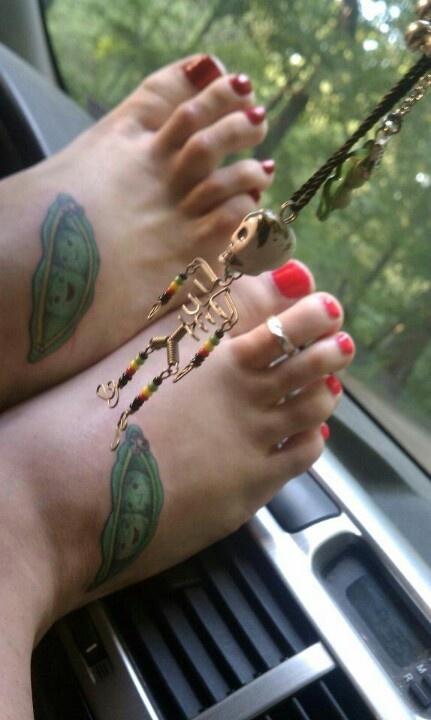 El Mac Tattoos