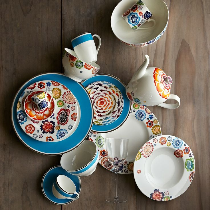 24 best a poggi villeroy boch images on pinterest dish sets dinner ware and dinnerware. Black Bedroom Furniture Sets. Home Design Ideas