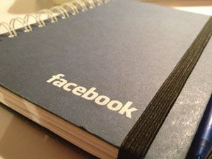 """""""Why Your Business Needs a Facebook Business Page"""" - learn how to set up your very own Facebook Business Page and start your social media marketing journey!"""