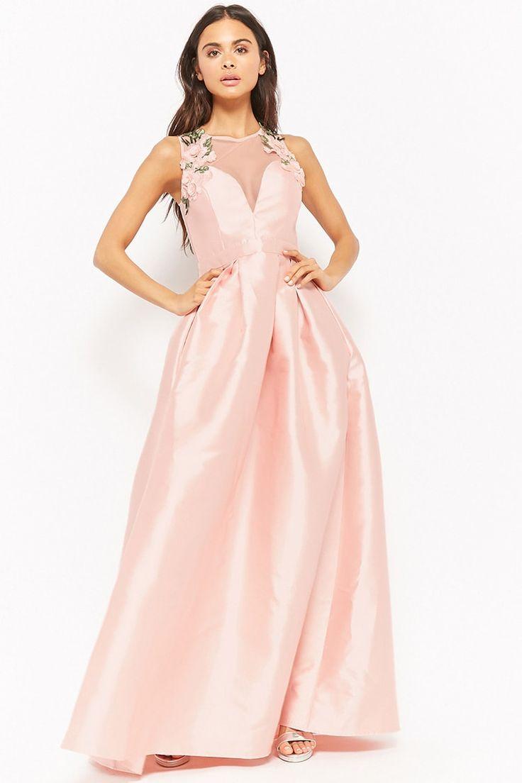 Perfecto Vestido De Novia Taylor Componente - Colección de Vestidos ...