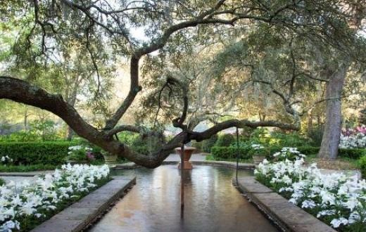 Bellingrath Gardens BELLINGRATH GARDENS Pinterest