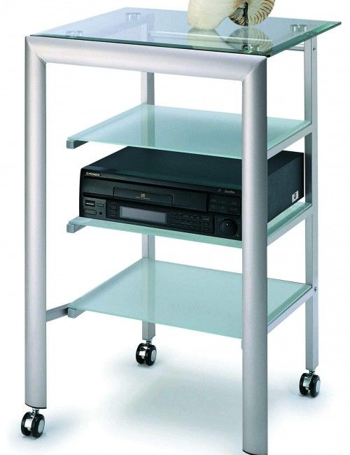 275 Best Lcd Unit Images On Pinterest: The 25+ Best Tv Stand With Wheels Ideas On Pinterest