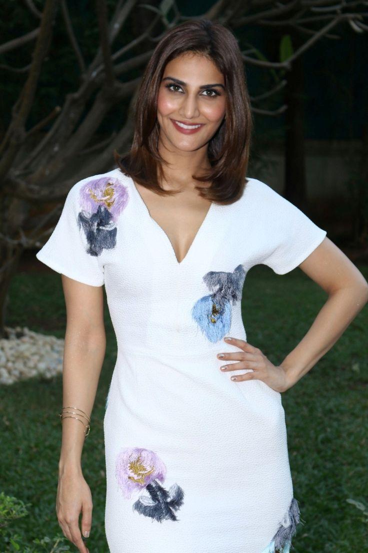 Aditya Chopra is humble: Vaani Kapoor , http://bostondesiconnection.com/aditya-chopra-humble-vaani-kapoor/,  #AdityaChopraishumble:VaaniKapoor