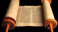 Salmos 120 - Cid Moreira - (Bíblia em Áudio) - YouTube