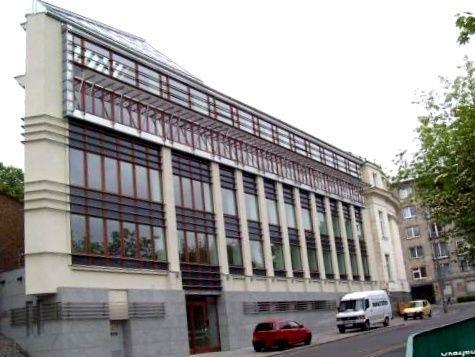 LOKAL WYNAJEM - Karowa Śródmieście Warszawa Mazowieckie | nHouse – Nieruchomości komercyjne, biura na wynajem Warszawa, lokale na wynajem