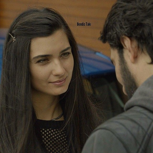 karaparaaskofficiall's photo on Instagram