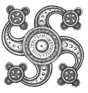 Dacian Symbols for Meditation / Spiritual History Lesson | Humans Are Free