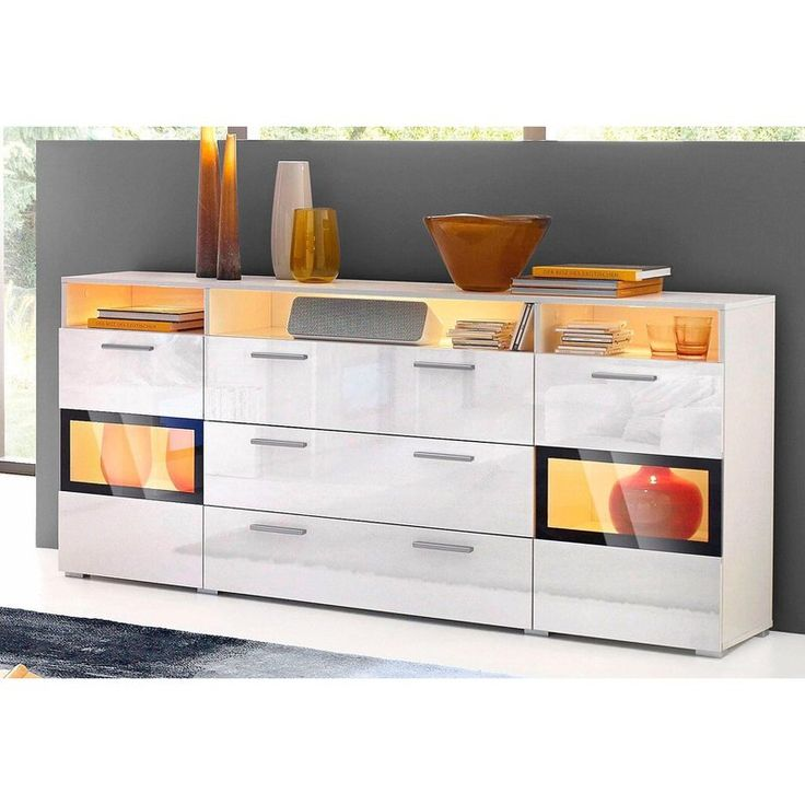 les 25 meilleures id es de la cat gorie buffet vitrine sur. Black Bedroom Furniture Sets. Home Design Ideas