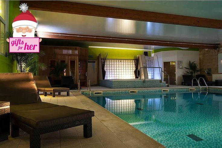 I just bought Elemis Spa Day, Treatments, Robes & Afternoon Tea for 2 (now £39) via @wowcher