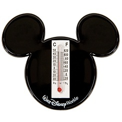 Thermometer. Mickey Mouse KitchenDisney KitchenHome Decor KitchenKitchen  StuffKitchen ProductsDinnerwareMiceGoodiesKitchen