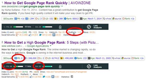 How to Build High Quality Backlinks  #seo #seotips #bloggingtips #backlinks #highqualitybacklinks