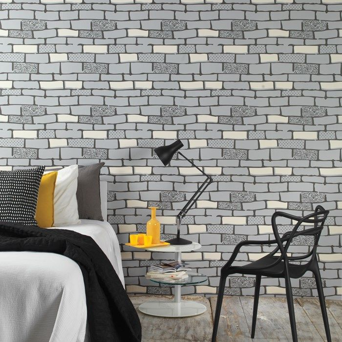 29 best walls images on pinterest