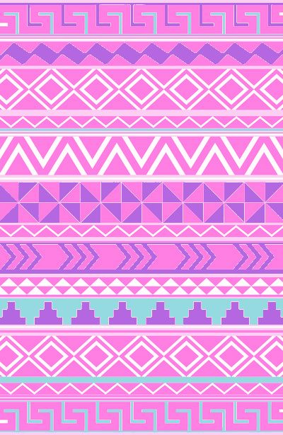 how to tell if your iphone is hacked 17 best ideas about pink chevron wallpaper on 7318